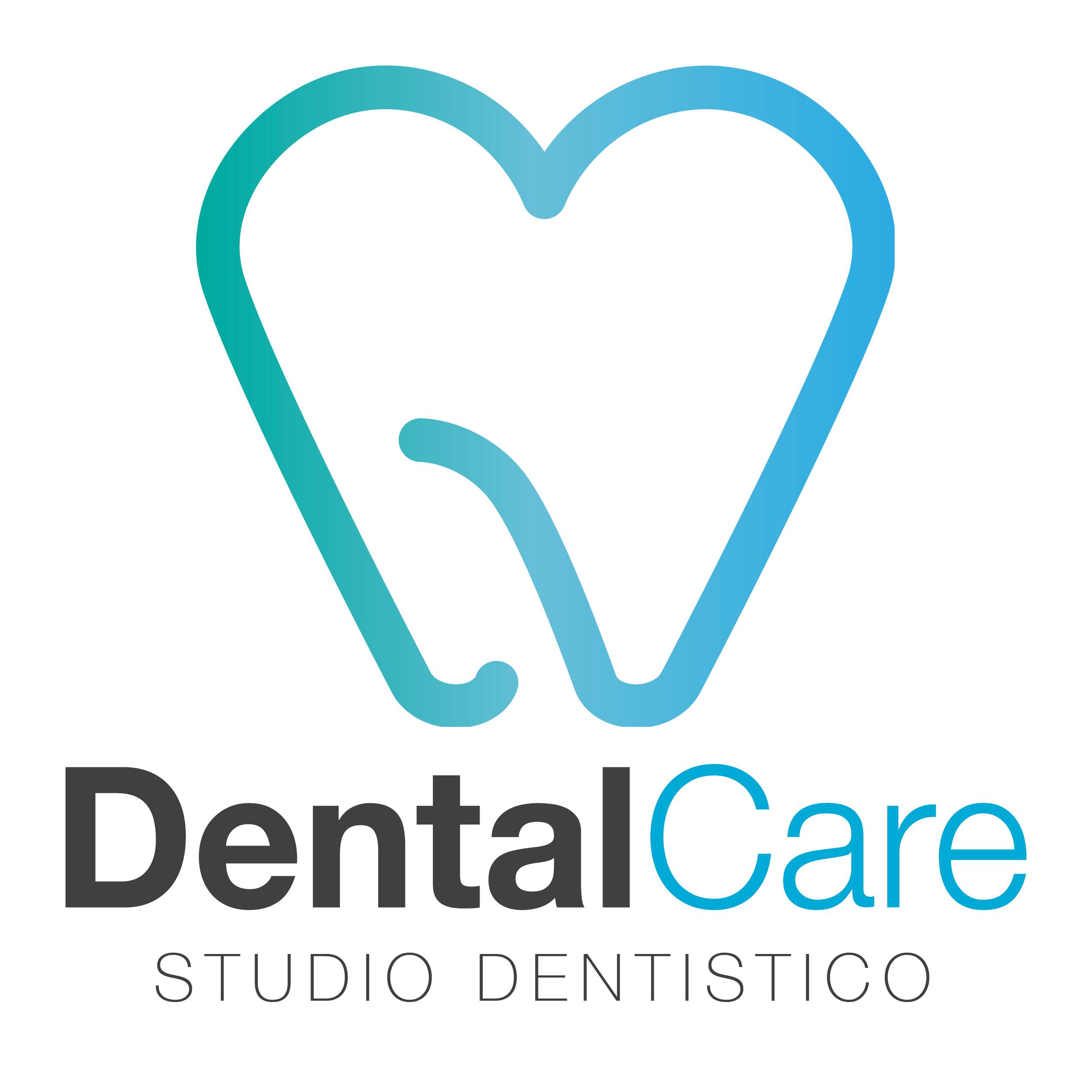 Studio Dentistico Brindisi